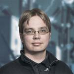 Henri Vettenranta