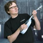 Johannes Koskinen