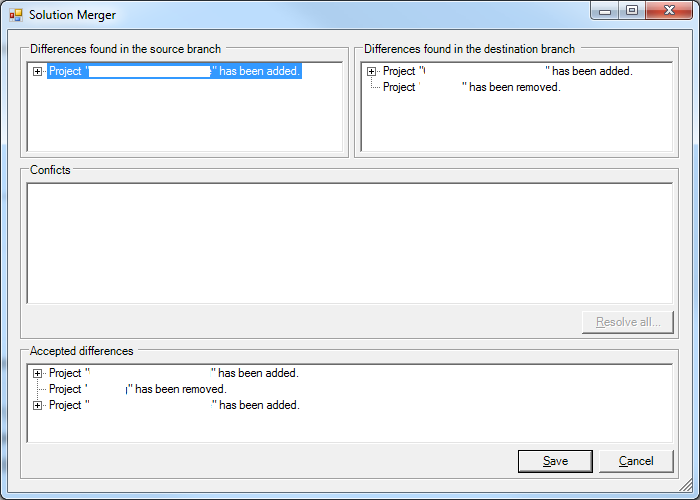 Tools_for_SLN_file_solution_merge