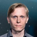 Antti Puhakka